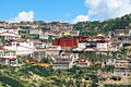 Lhasa Travel China