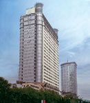 Celebrity City Hotel, Chengdu