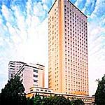 Hotel New Otani Changfugong