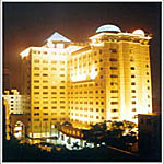 WenZhou Chamber Of Commerce Hotel