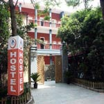 Binjia International Youth Hostel - Shanghai