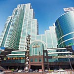 Grand Holiday Hotel - Shenzhen
