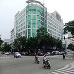Huizhou Mai Ya Business Hotel
