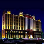 River View Business Hotel - Huizhou
