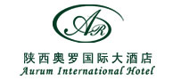 Aurum_International_Hotel_Logo.jpg Logo