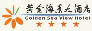 Golden_Sea_View_Hotel_Logo_0.jpg Logo