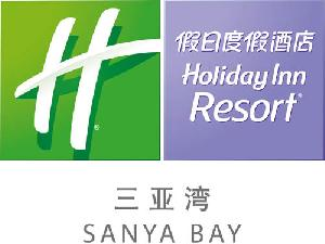 Holiday_Inn_Sanya_Bay_Resort_logo.jpg Logo