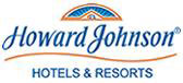 Howard_Johnson_Ginwa_Plaza_Hotel_Xi_an_Logo_0.jpg Logo