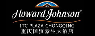Howard_Johnson_ITC_Plaza_Chongqing_Logo_1.jpg Logo