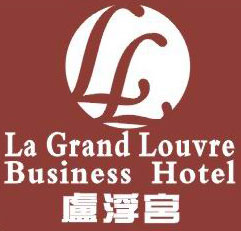 Nanyang_King_s_Gate_Hotel_La_Grand_Louvre_Business_Hotel_Logo.jpg Logo