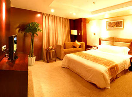 Sichuan Minshan Lasa Grand Hotel Photos Chengdu Hotels. Plainvim International Boutique Hotel. Coron Gateway Hotel And Suites. Asia Hotel. Hyatt Regency Kuantan Resort. Les Fleurs Boutique Hotel. Hilton Garden Inn Rockaway. Crowne Plaza Ankara Hotel. Shanghai Rhea Lakeview Hotel @ SNIEC