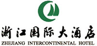 Zhejiang_International_Hotel_Logo.jpg Logo